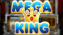 Mega King