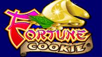 Бесплатный автомат Fortune Cookie