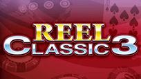 Бесплатный автомат Reel Classic 3
